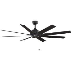 """Levon - 63"""" Ceiling Fan"""