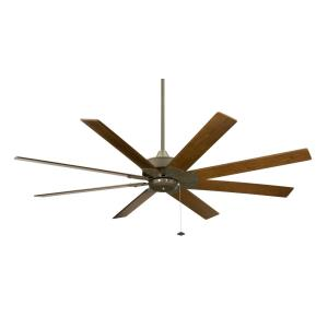 Levon - 63 Inch Ceiling Fan