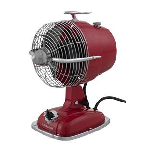 Urbanjet - 12 Inch Table Fan