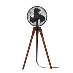 Arden - 43 Inch Pedestal Fan