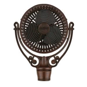 Old Havana - Ceiling Fan (Motor Only)