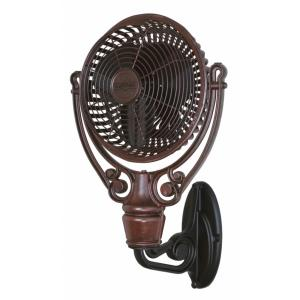 Accessory - Old Havana - Wall Mount Only