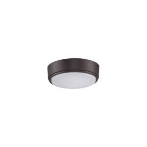 Zonix Wet Custom - 6.4 Inch 18W 1 LED Light Kit