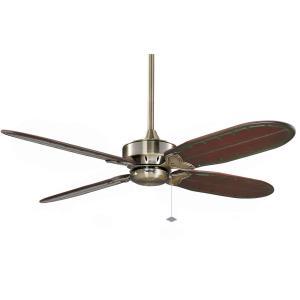 """Windpointe - 52"""" Ceiling Fan"""