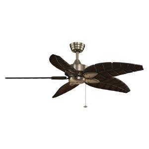 Windpointe - 10 Inch Ceiling Fan (Motor Only)
