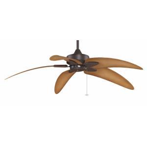 """Windpointe - 10"""" Ceiling Fan (Motor Only)"""