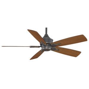 Islander - Ceiling Fan (Motor Only)