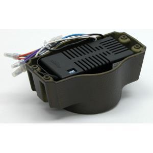 Accessory - Caruso - Receiver Switch Cup Unit