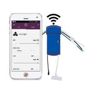 Accessory - 4.77 Inch FanSync WiFi Receiver