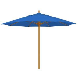 Bridgewater - 8' Octagon Umbrella