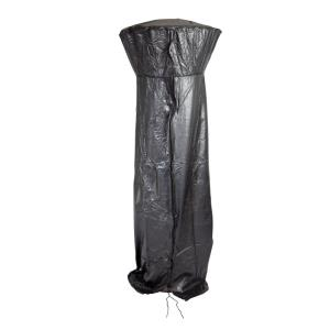"94"" Full Length Outdoor Patio Heater Cover"