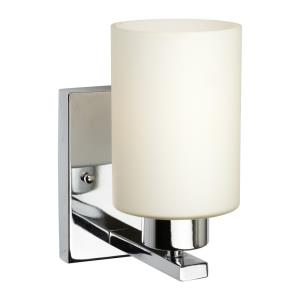 "8"" One Light Wall Sconce"
