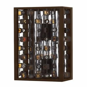 Mercato - Two Light Wall Sconce