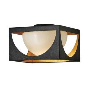 """Styx - 21"""" 48W 1 LED Open Frame Pendant"""