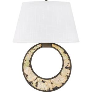 Nika - Two Light Wall Sconce