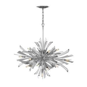 Vega - One Light Pendant