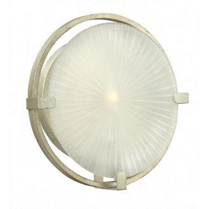 Helios - One Light Wall Sconce