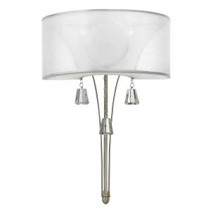 Mime - One Light Wall Sconce