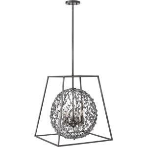 Artemis - Five Light Stem Hung Pendant