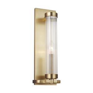 Demi - One Light Wall Sconce
