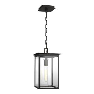Freeport by Chapman & Myers - 1 Light Small Outdoor Pendant