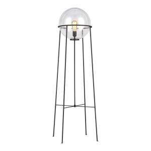 Ellen Collection -Atlas - 52.5 Inch 9.5W 1 LED Floor Lamp