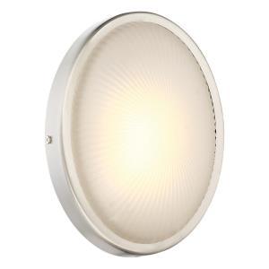 Radiun - 5.75 Inch 10W 1 LED  Wall Sconce