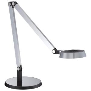 "9"" 13W 1 LED Table Lamp"