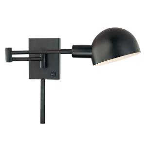P3 - One Light Swing Arm Wall Sconce
