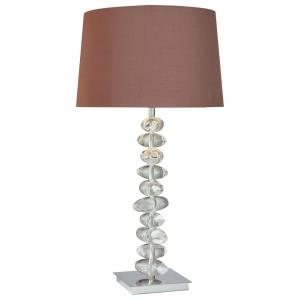 "29"" One Light Table Lamp"