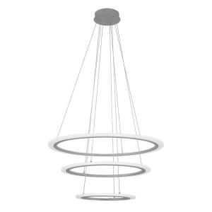 Discovery - 31.25 Inch 60W 1 LED Pendant