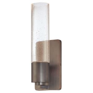 Light Rain - One Light Wall Sconce