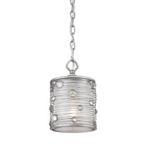 Joia - 1 Light Mini Pendant