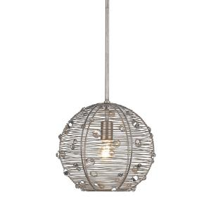 Joia - 1 Light Small Pendant