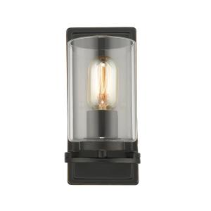 Monroe - 1 Light Wall Sconce