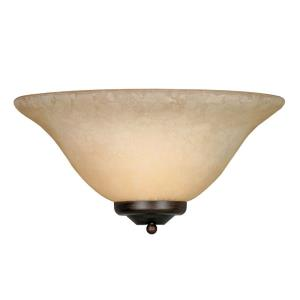 Multi-Family - 1 Light Wall Sconce
