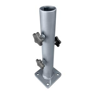 """16"""" Deck Base Umbrella Stand - Stand Part Only"""
