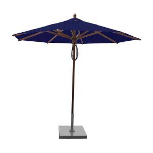 9' Octagon Umbrella