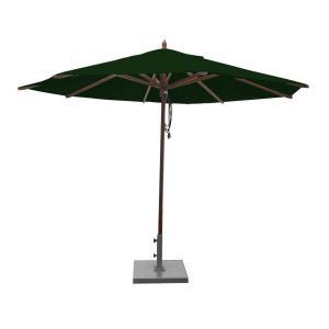 11' Octagon Umbrella