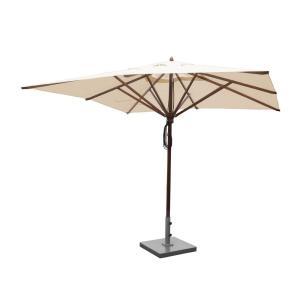 10'x10' Square Umbrella