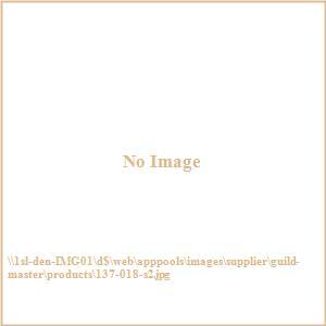"Birds on a Branch - 13.5"" Wall Art (Set of 2)"