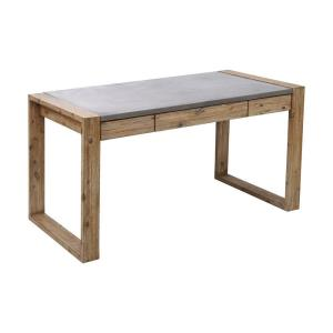 """Brooklyn Heights - 57"""" Outdoor Console"""
