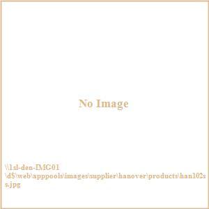 "84"" Liquid Propane Pyramid Patio Heater"