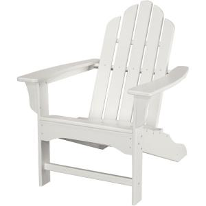 "All-Weather - 37.5"" Adirondack Chair"
