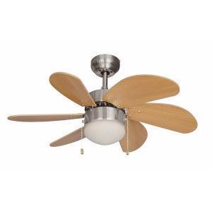 """Monterey - 30""""Ceiling Fan"""