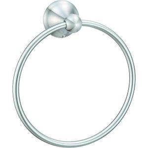 "Newport Collection 7.09"" Towel Ring"