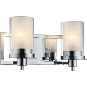 Avalon - Two Light Wall Mount