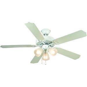 "Palladium - 52"" Ceiling Fan"