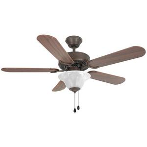 """Wyndham - 42"""" Ceiling Fan"""