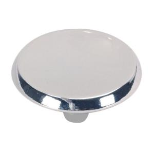 1.5 Inch Round Concave Cabinet Knob